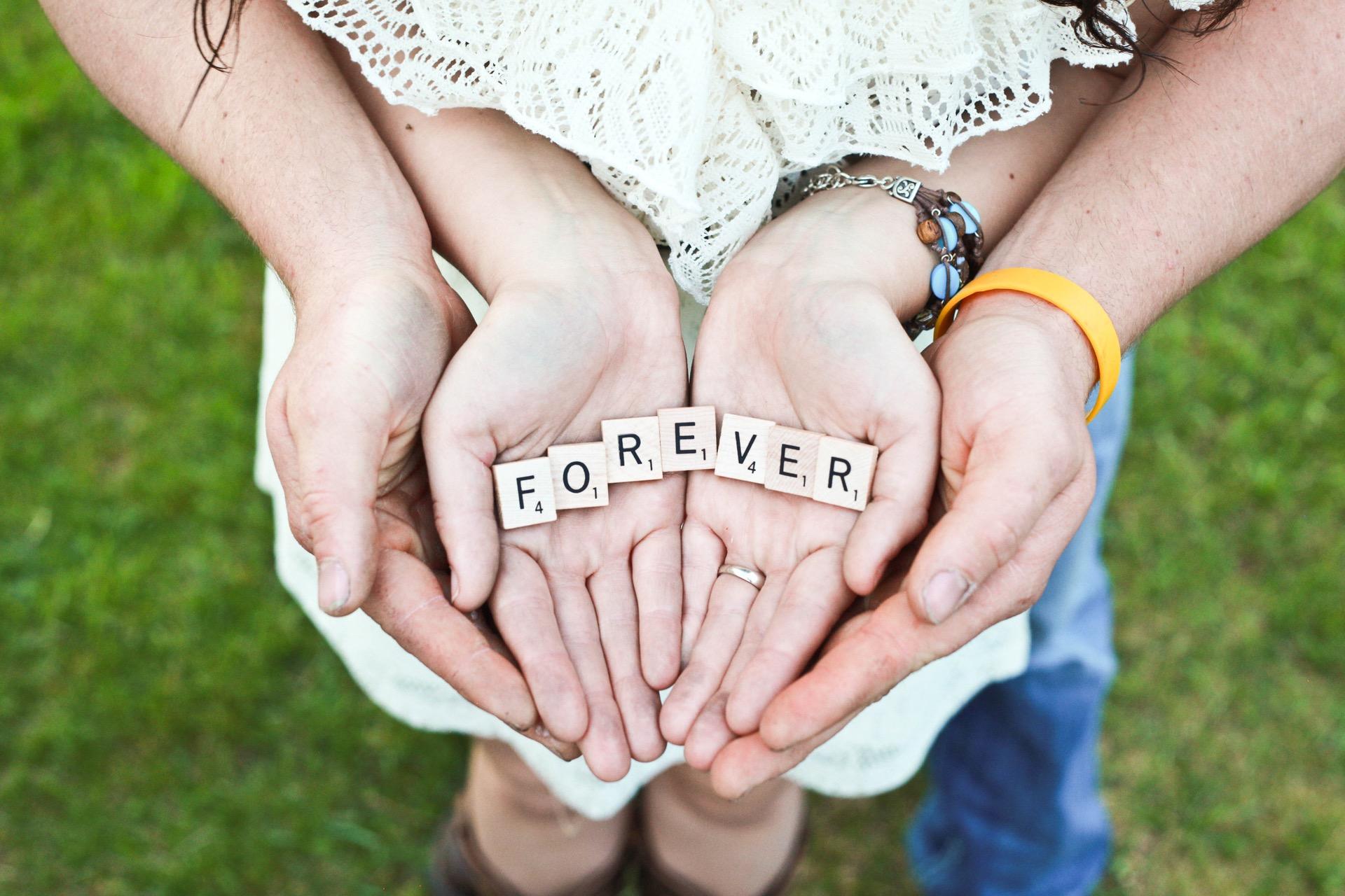 Xem bói tình yêu, tình duyên theo tên và ngày sinh chính xác nhất