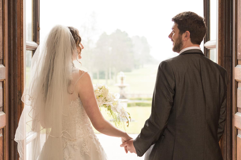 Xem tuổi kết hôn, cưới vợ gả chồng theo ngày tháng năm sinh