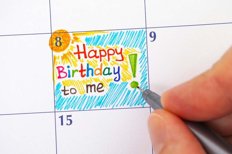 Xem bói vận mệnh cuộc đời theo tuổi, ngày tháng năm sinh