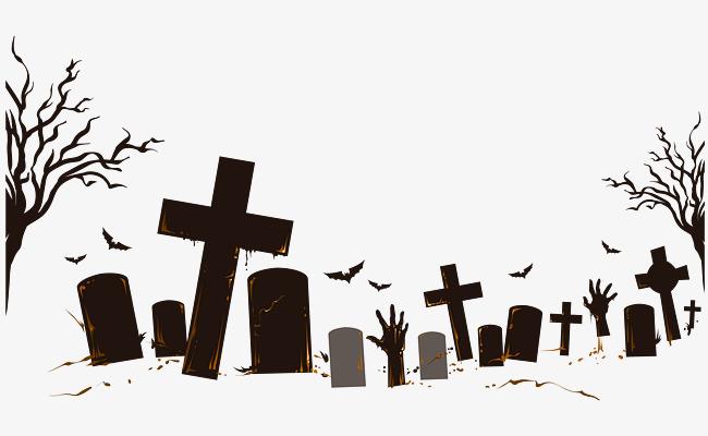 Xem tính ngày trùng tang cho người thân đã mất