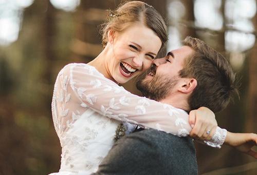 Xem bói tuổi vợ chồng có hợp nhau không?